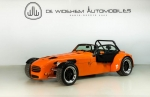 NONE Donkervoort D8