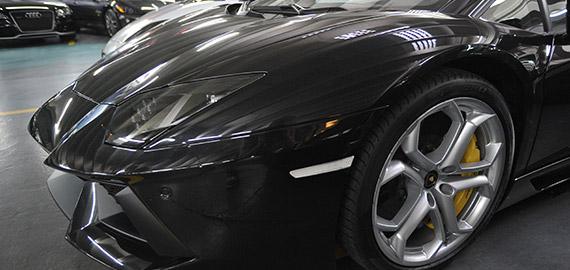 336f27a6414d98 de widehem automobiles   vente de voitures de prestige et luxe à paris